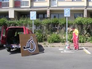 auto-moto-web.eu_azznacky_cz_01